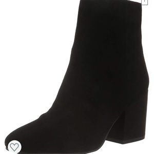 Sam Edelman Tay ankle booties
